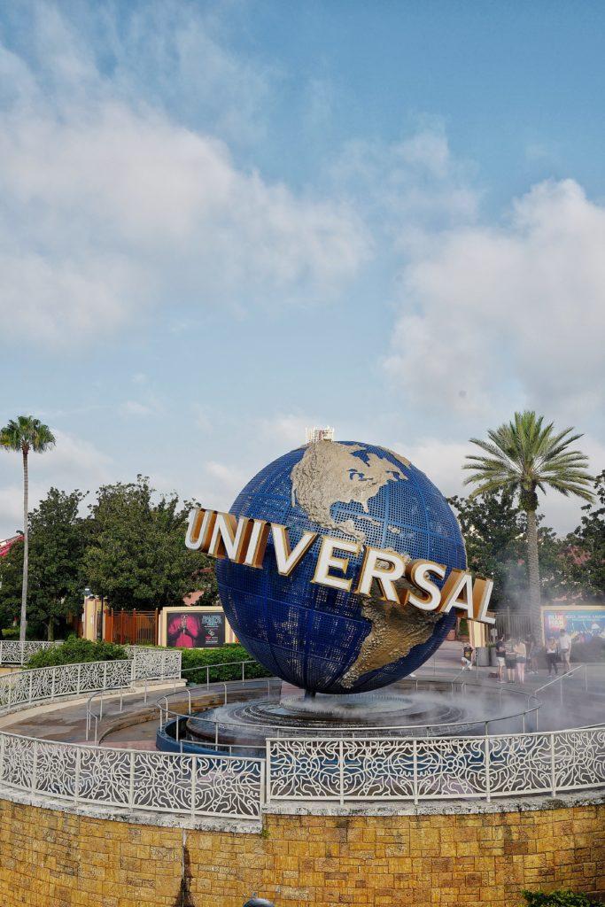 Une journée à Universal Studio Orlando (conseils, prix, univers,…)