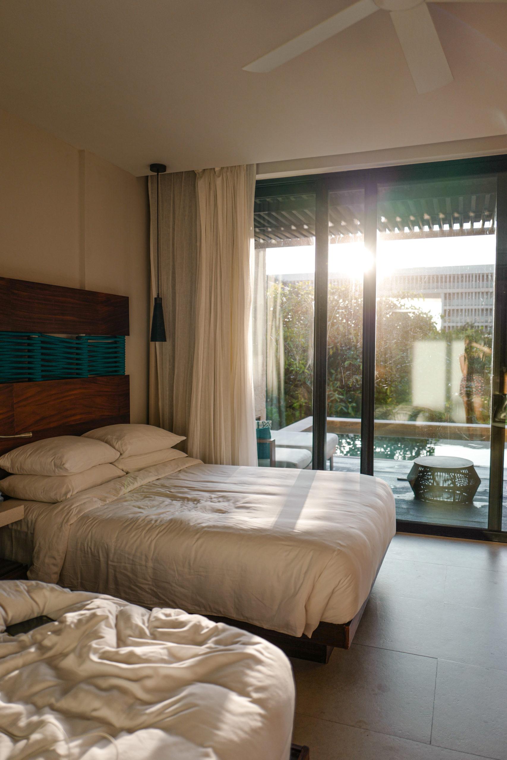 hotel-luxe-playa-del-carmen
