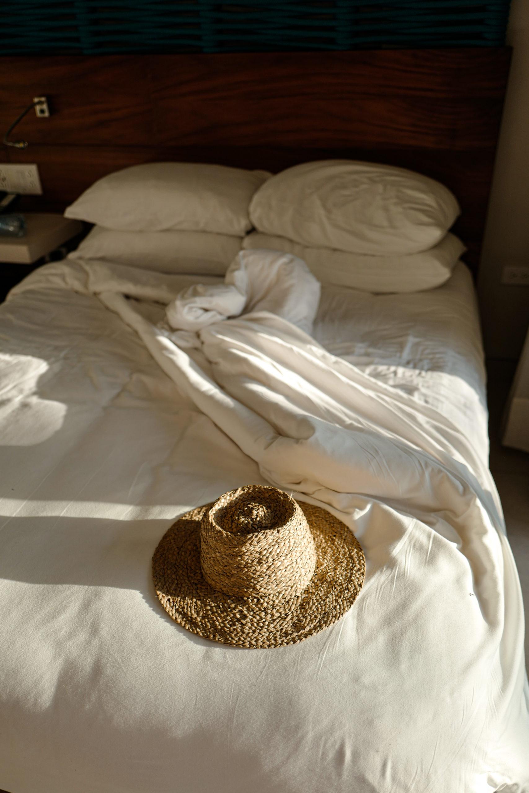 hotel-luxe-mexique