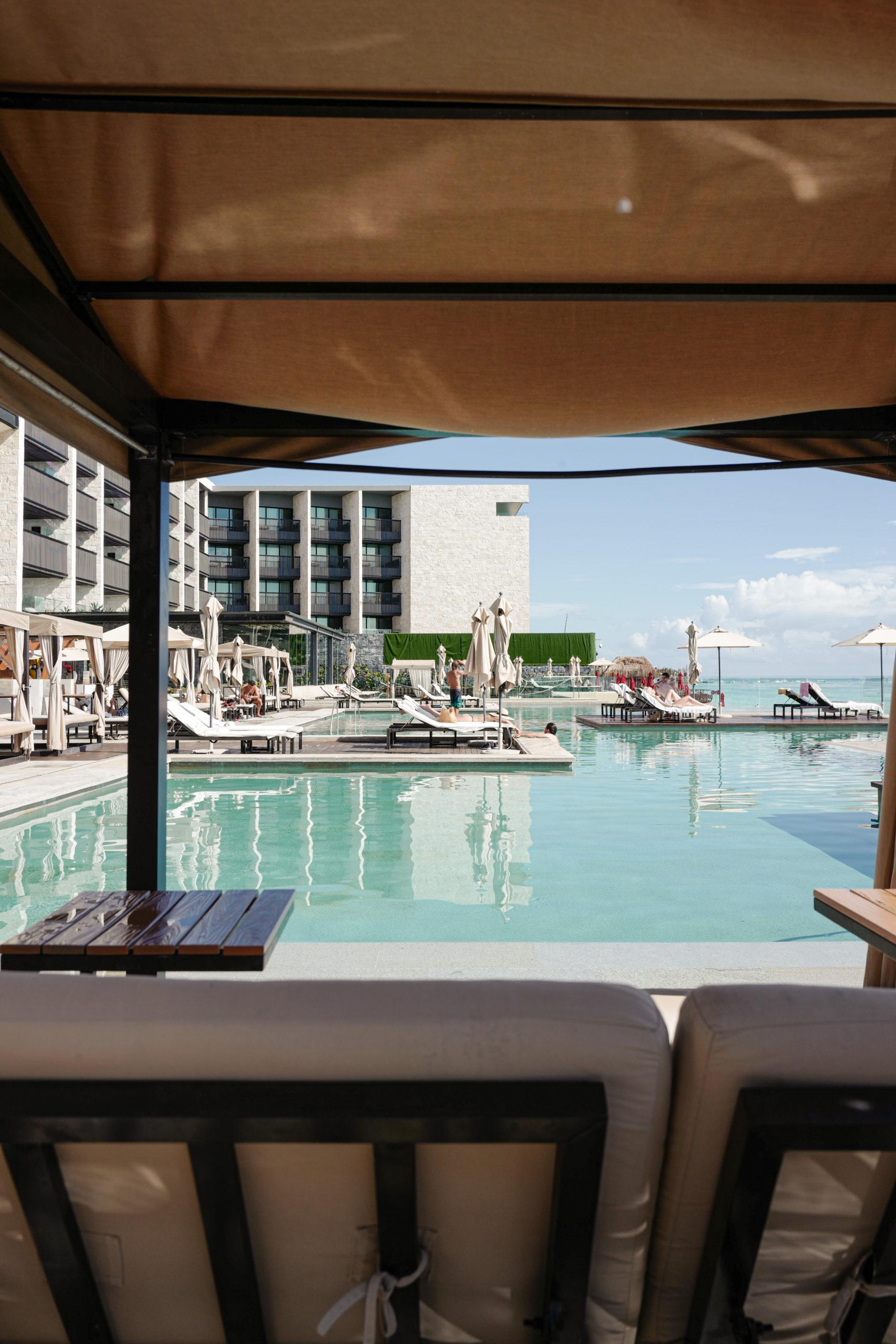 resort-mexico