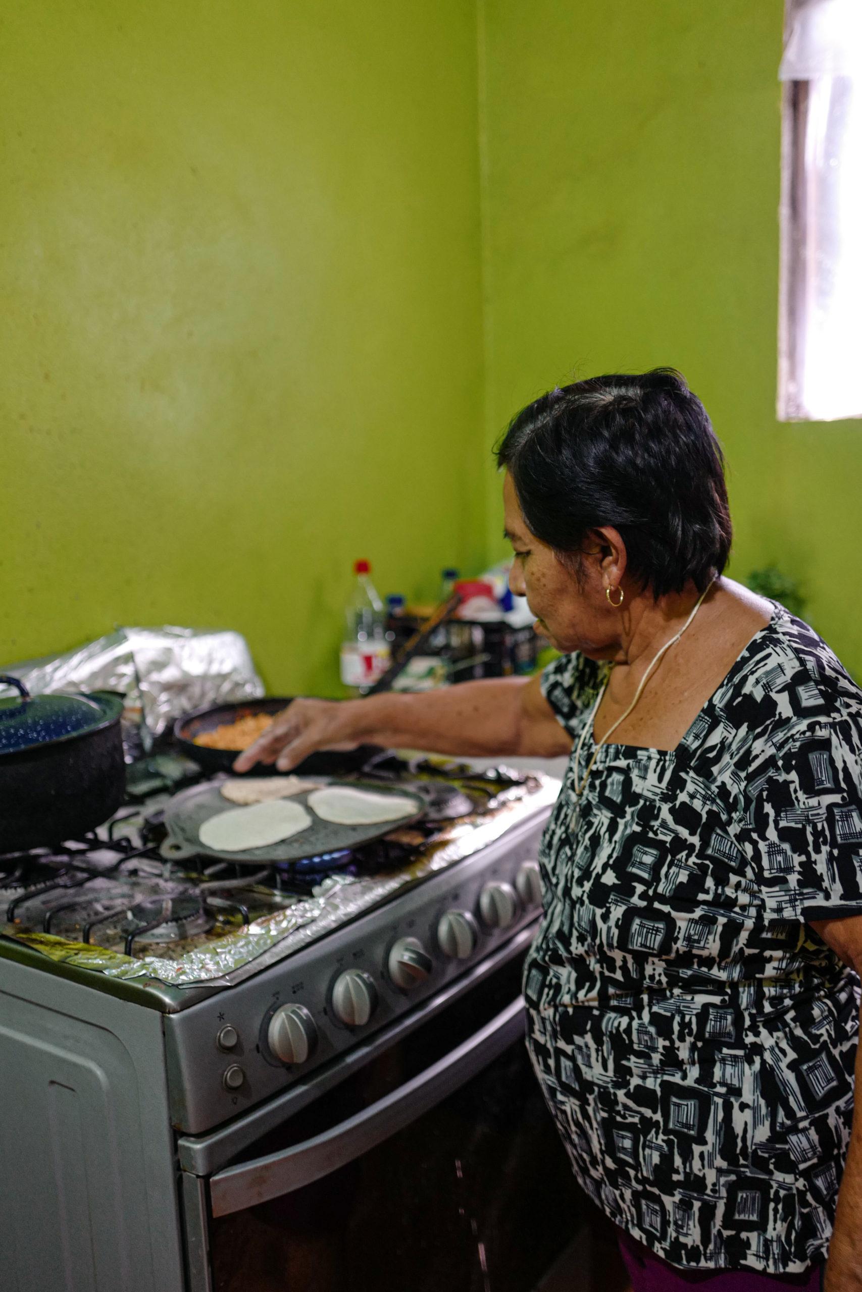 cooking-course-mexico