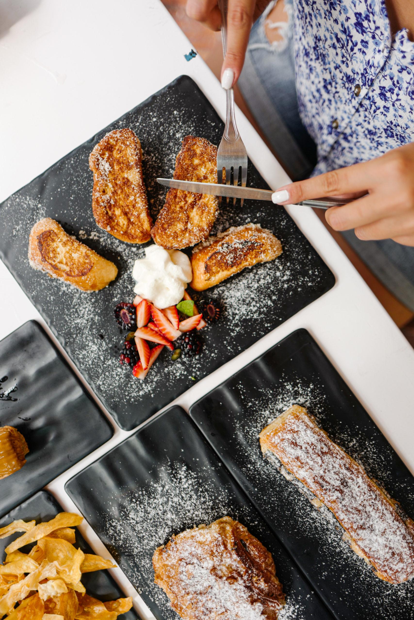 french-toast-playa-del-carmen