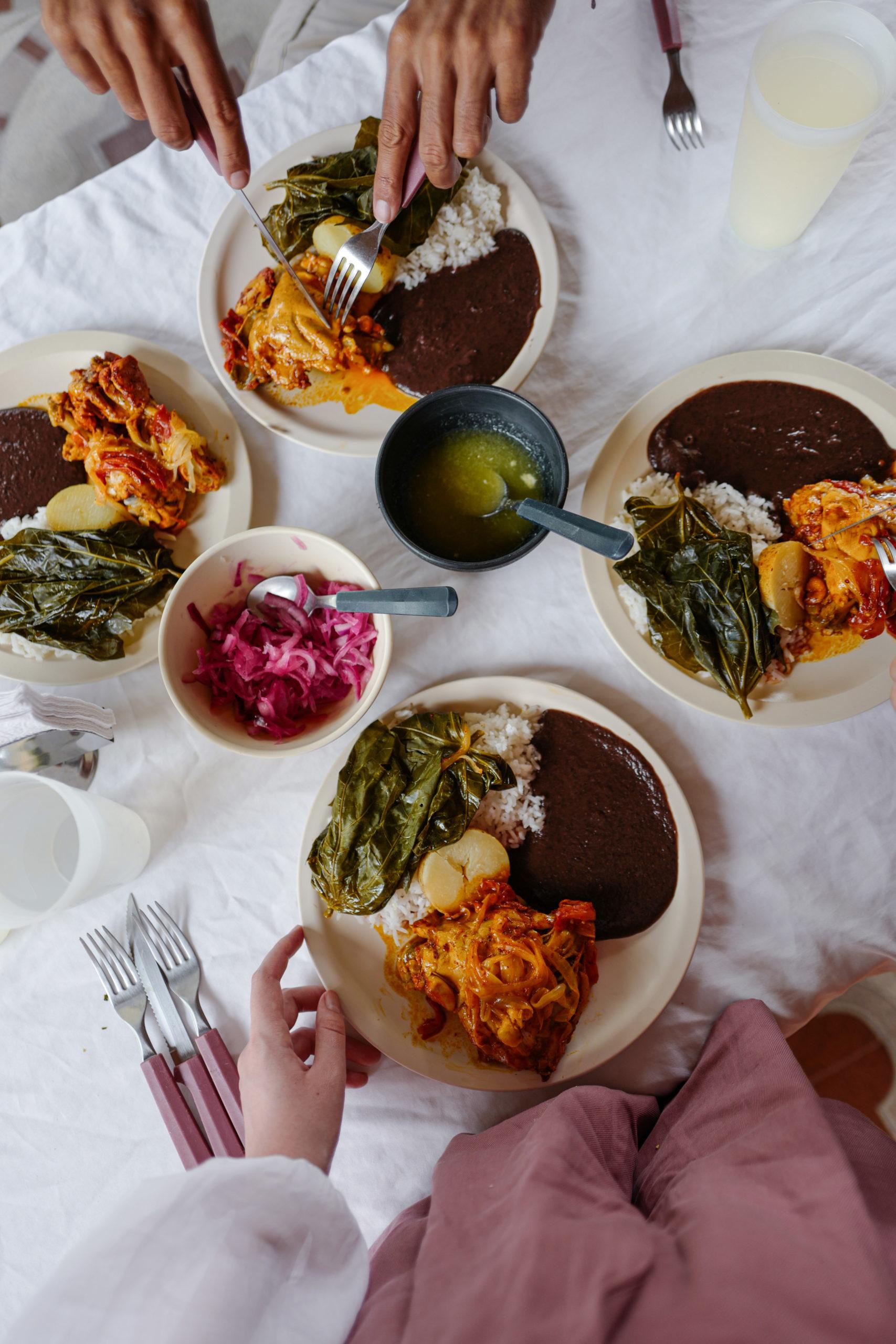 repas-mexicain-chez-l-habitant