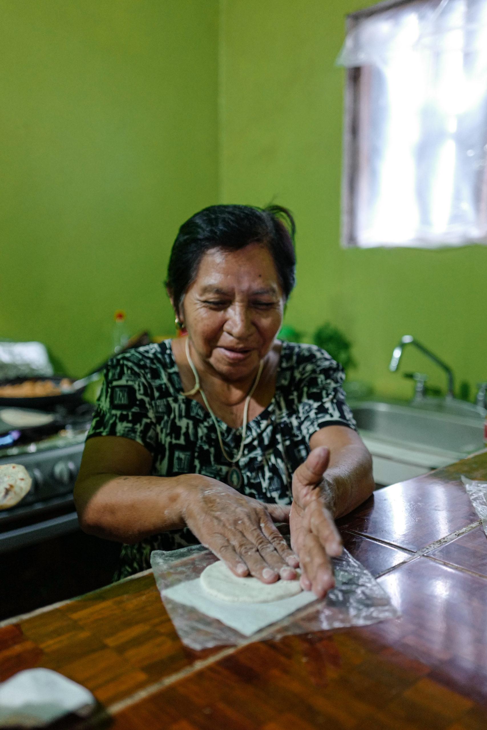 tortillas-recette