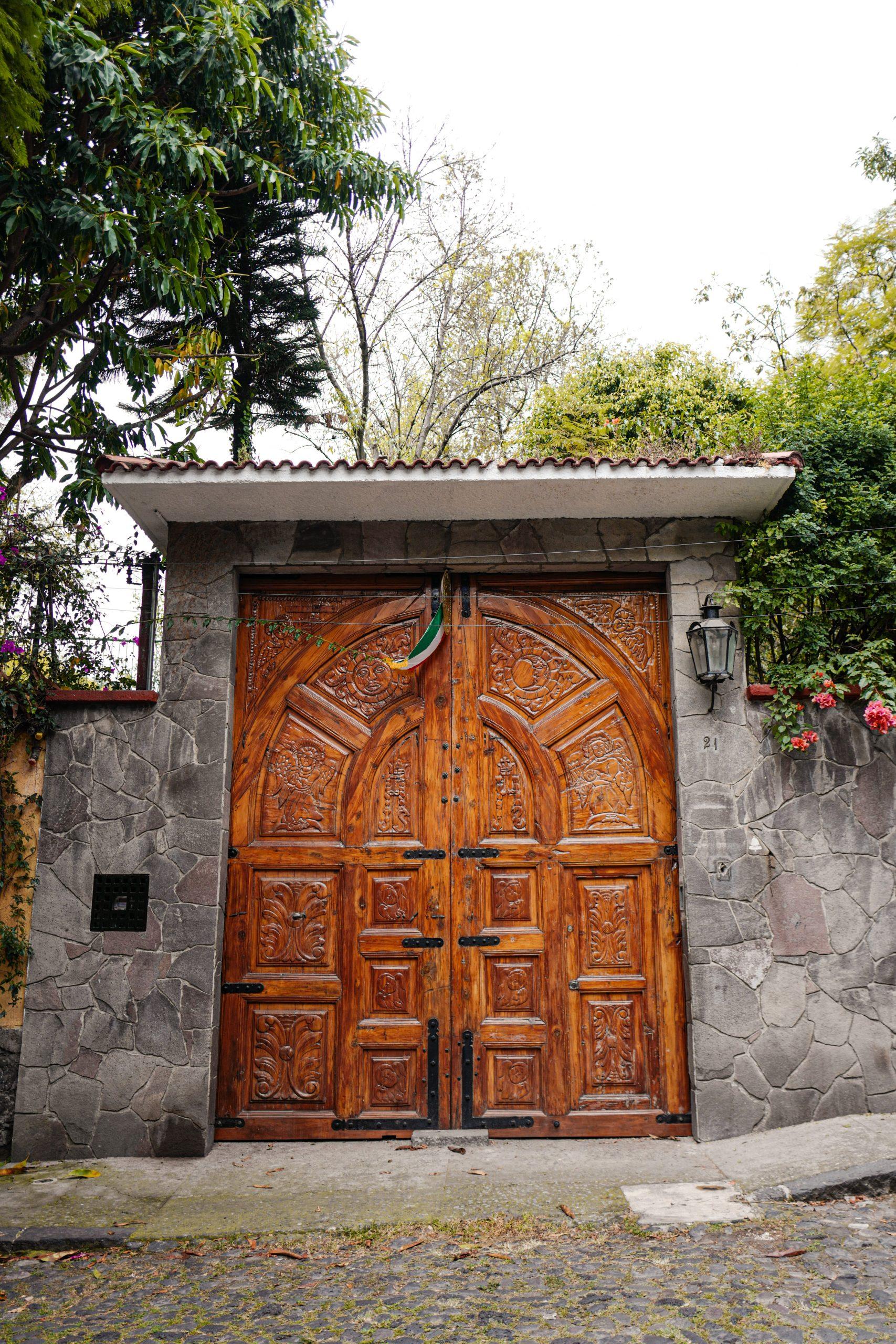 2-jours-mexico-city