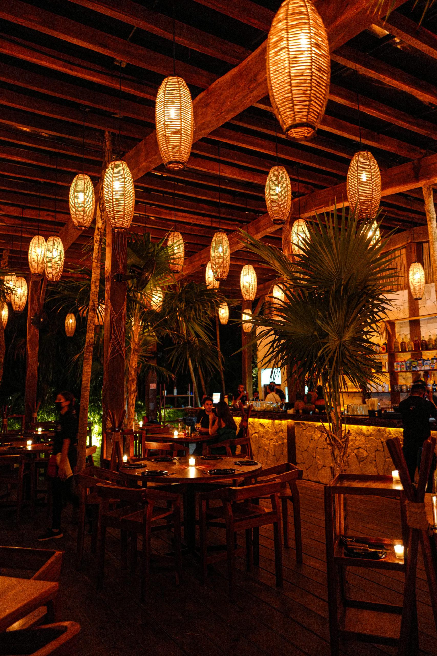 top-tulum-restaurant