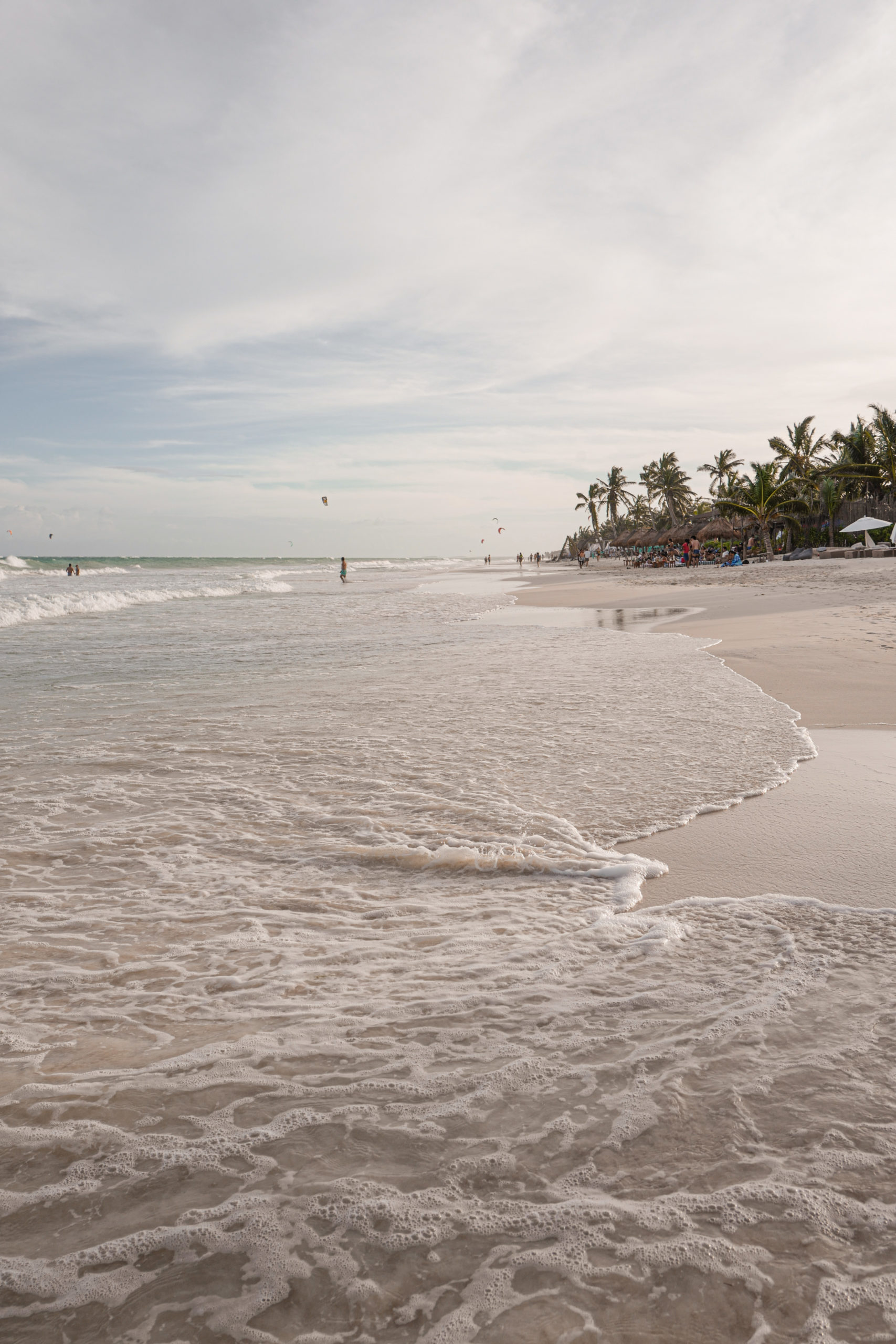 beach-tulum