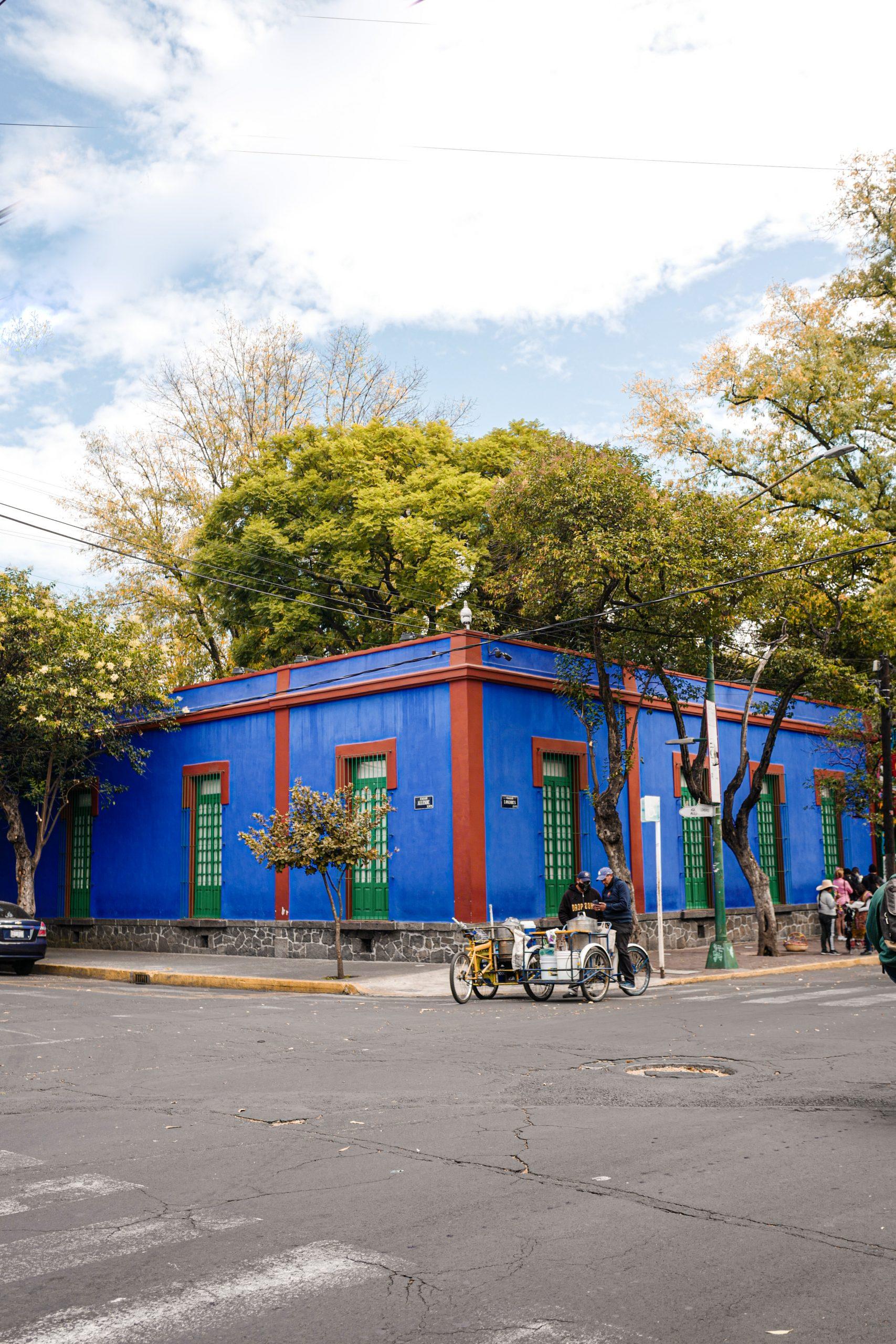 casa-azul