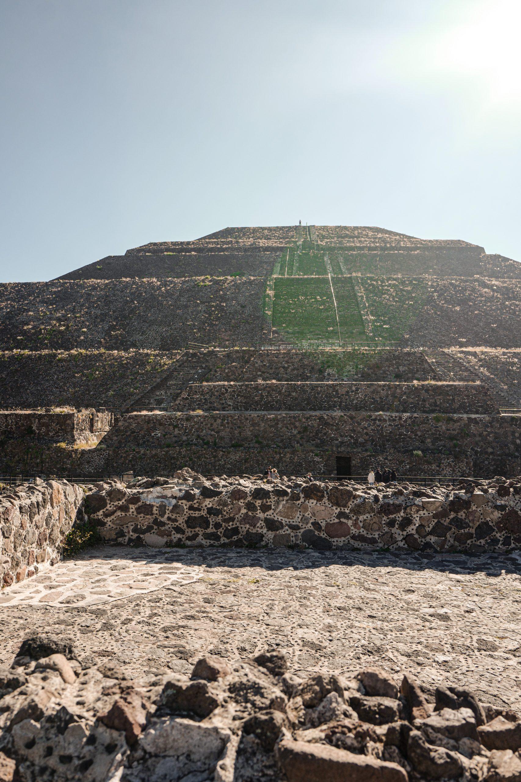 pyramides-teotihuacan
