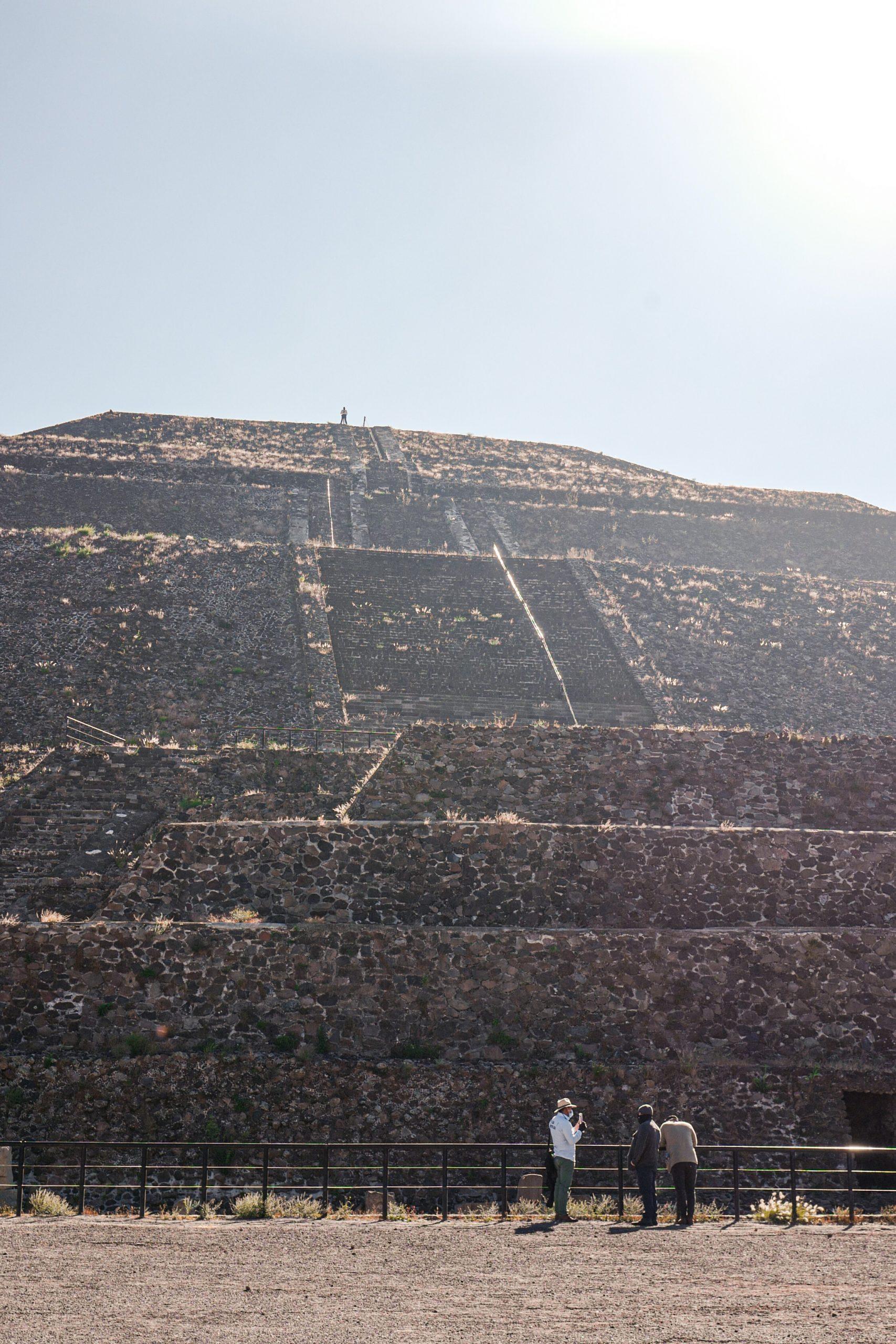 temple-teotihuacan