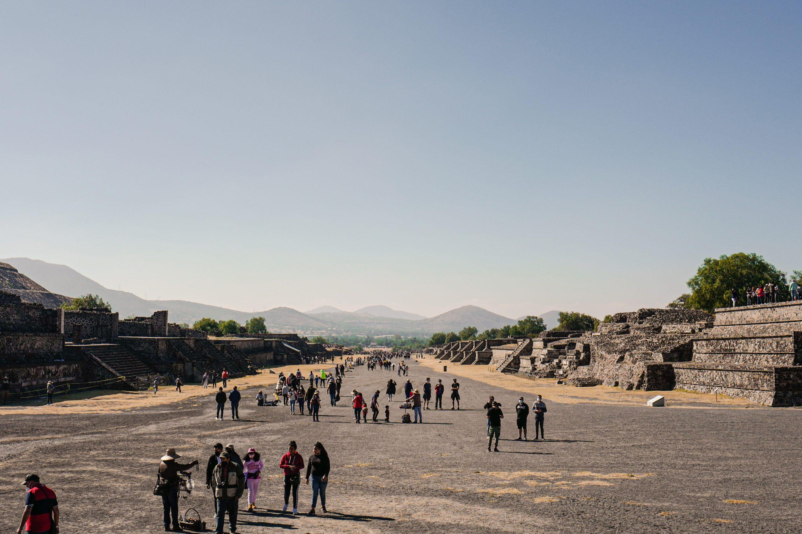 teotihuacan-heure